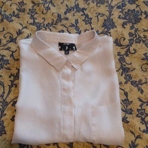 BLOUSE  LORD & TAYLOR  PC  1167